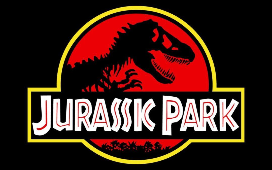 Jurassik Park dal romanzo al film