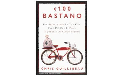 Euro 100 bastano