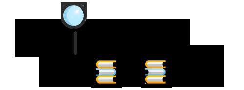 FindBook