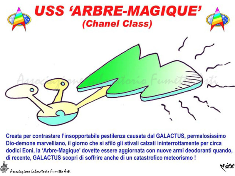 09 Moise - USS Arbre Magique-1000