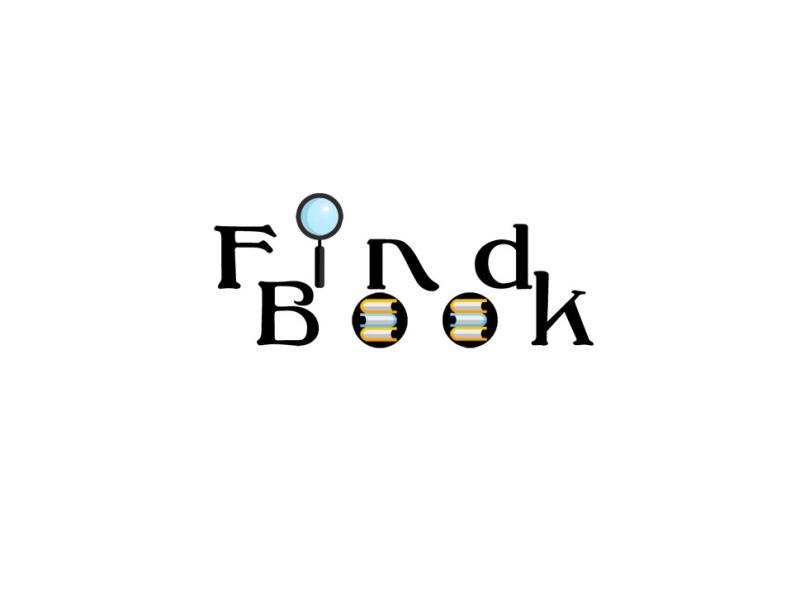 find_book