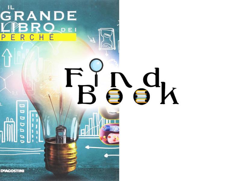 libro_dei_perchè